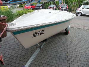 ratgeber schlauchboot mit motor und trailer kaufen. Black Bedroom Furniture Sets. Home Design Ideas