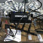 Nmea 2000 Netzwerk Aufbau